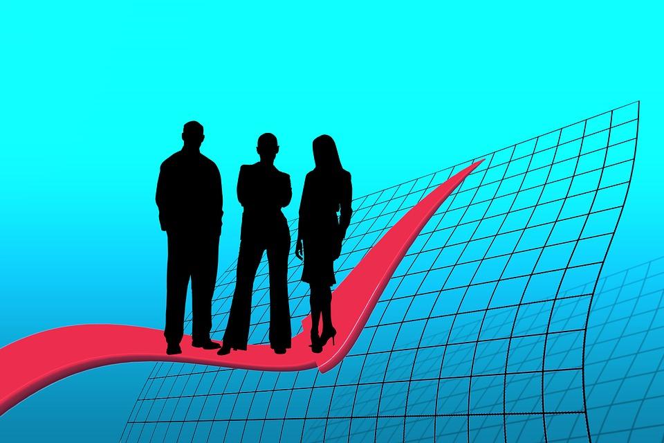 לימודי שוק ההון - למי זה כדאי?