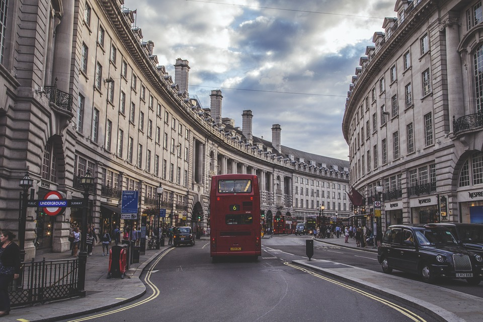 מהם ההבדלים בין קניית דירה להשקעה לעומת דירת מגורים
