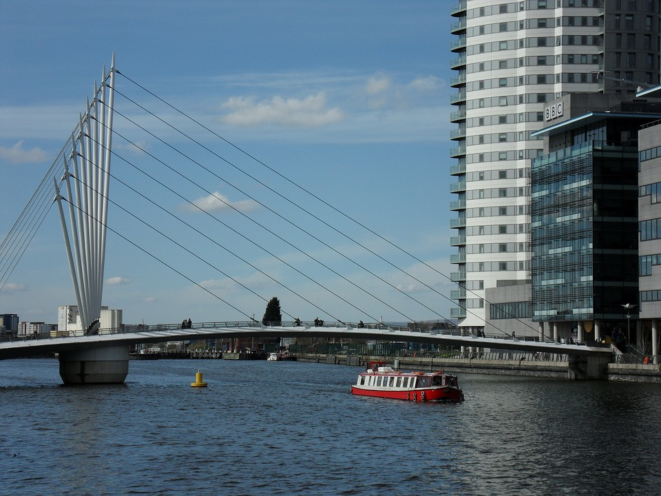 """מה משותף לכל הערים המומלצות להשקעות נדל""""ן באנגליה"""